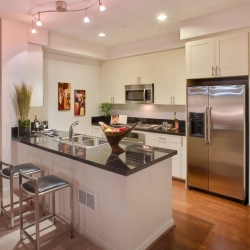 Model-Homes-APT_kitchen1_FNL