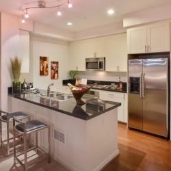 Model-Homes-APT_kitchen1_FNL