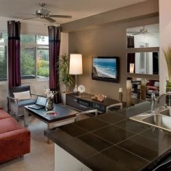 Model-Homes-APT_lvr2_FNL