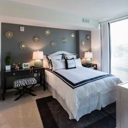 Model-Homes-Aurora-2-Bedroom