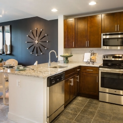 Model-Homes-Aurora-2-Kitchen-2