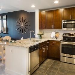 Model-Homes-Aurora-2-Kitchen-2