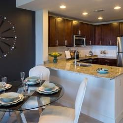 Model-Homes-Aurora-2-Kitchen