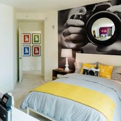 Model-Homes-Aurora-Bedroom
