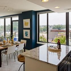Model-Homes-Aurora-Dining-Kit