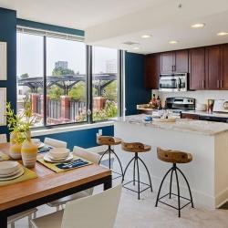 Model-Homes-Aurora-Kitchen