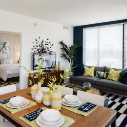 Model-Homes-Aurora-Living-Room