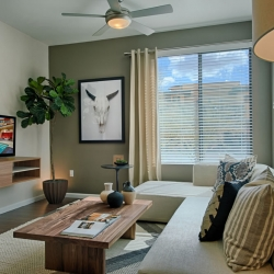 Model-Homes-Elan_at_Desert_Ridge-37