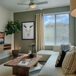 Model-Homes-Elan_at_Desert_Ridge-37