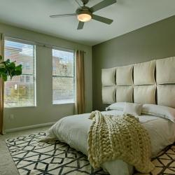 Model-Homes-Elan_at_Desert_Ridge-40