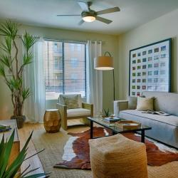 Model-Homes-Elan_at_Desert_Ridge-43